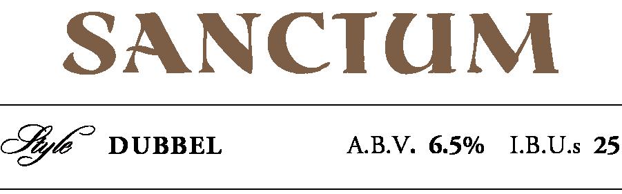 Sanctum Flagship